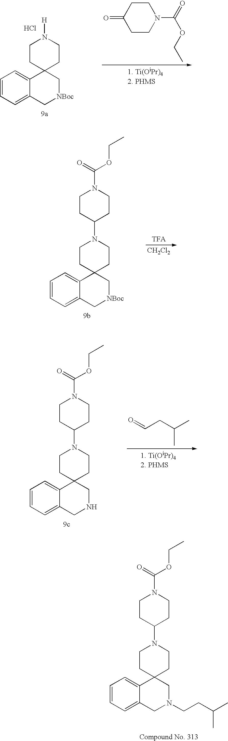 Figure US07863449-20110104-C00381