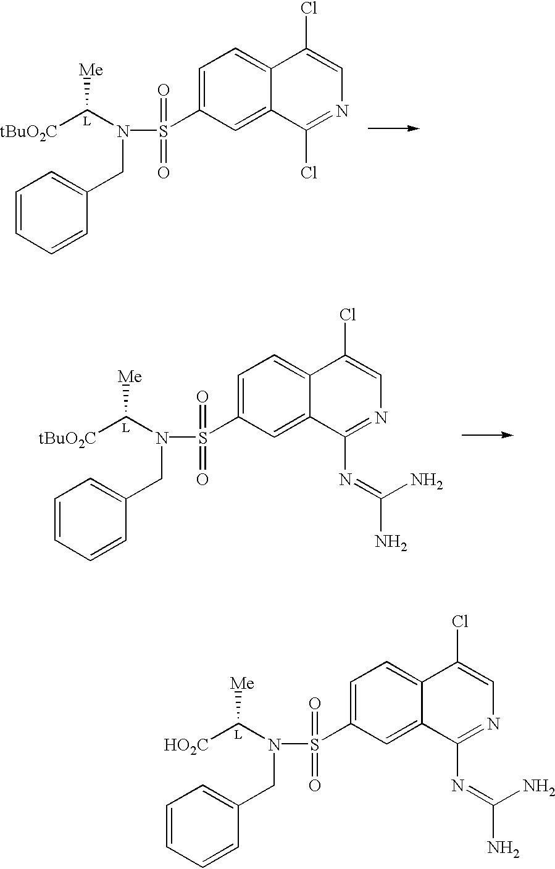 Figure US20030199440A1-20031023-C00055
