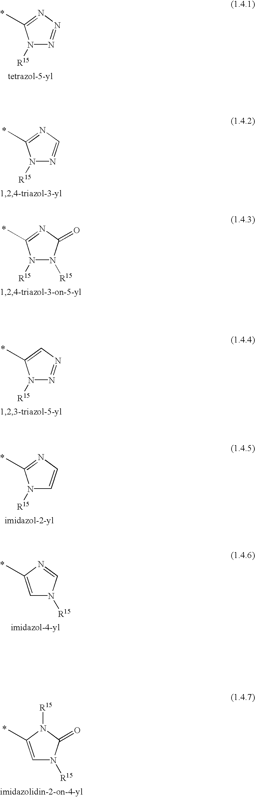 Figure US20030186974A1-20031002-C00153