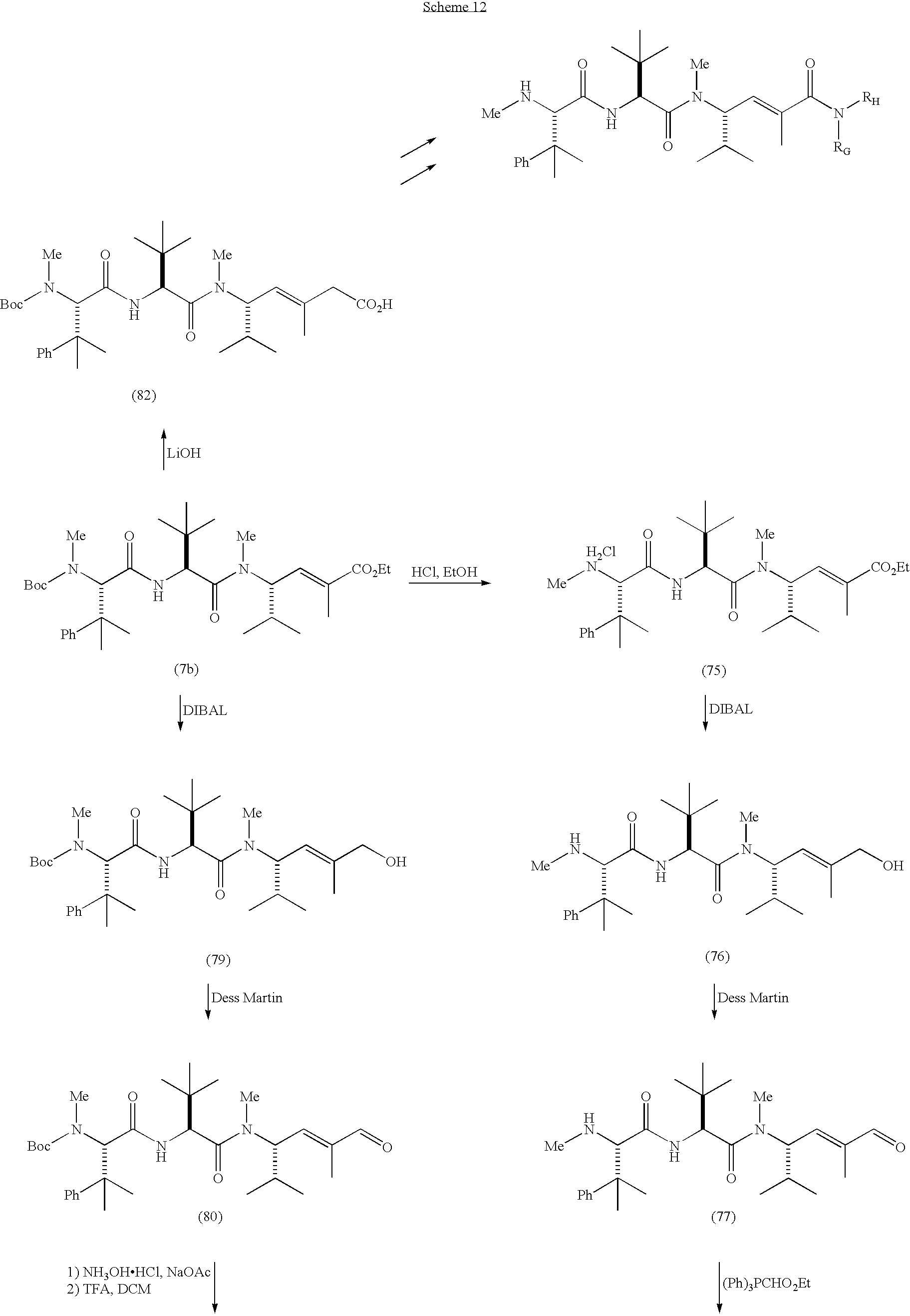Figure US07192972-20070320-C00096