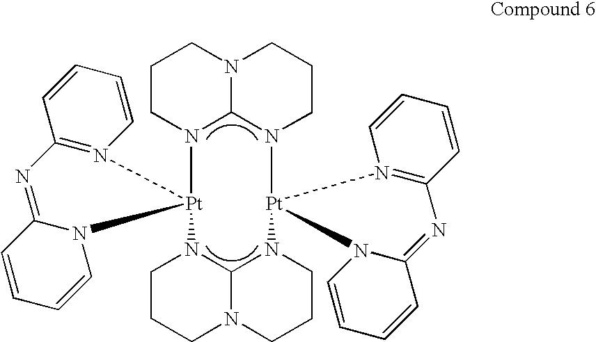Figure US09139764-20150922-C00019