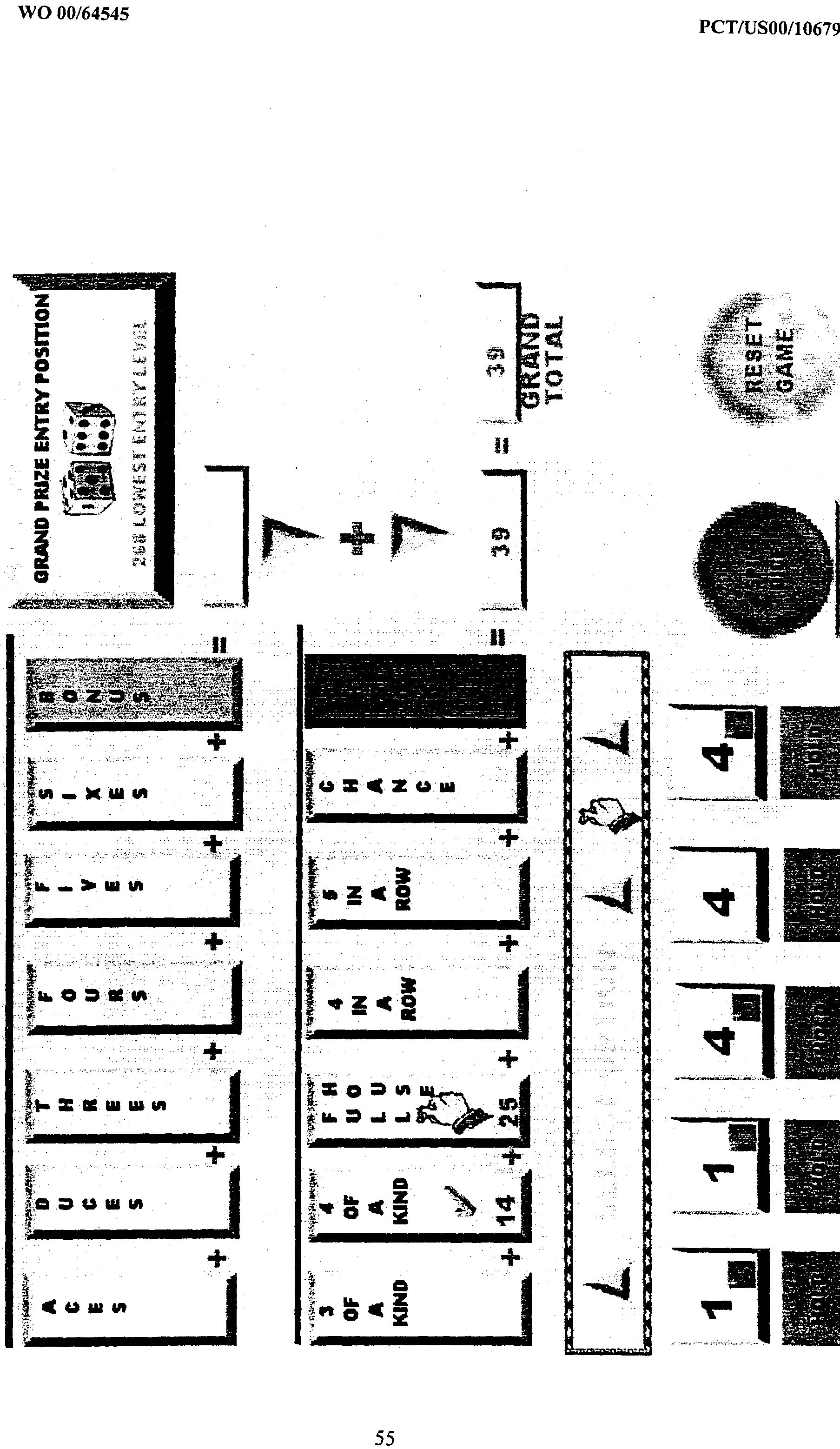 Figure imgf000057_0002