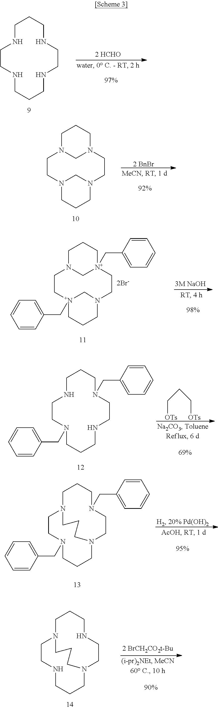 Figure US09353120-20160531-C00024