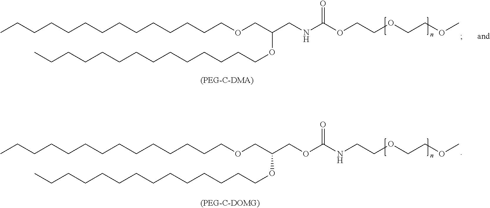 Figure US09878042-20180130-C00038