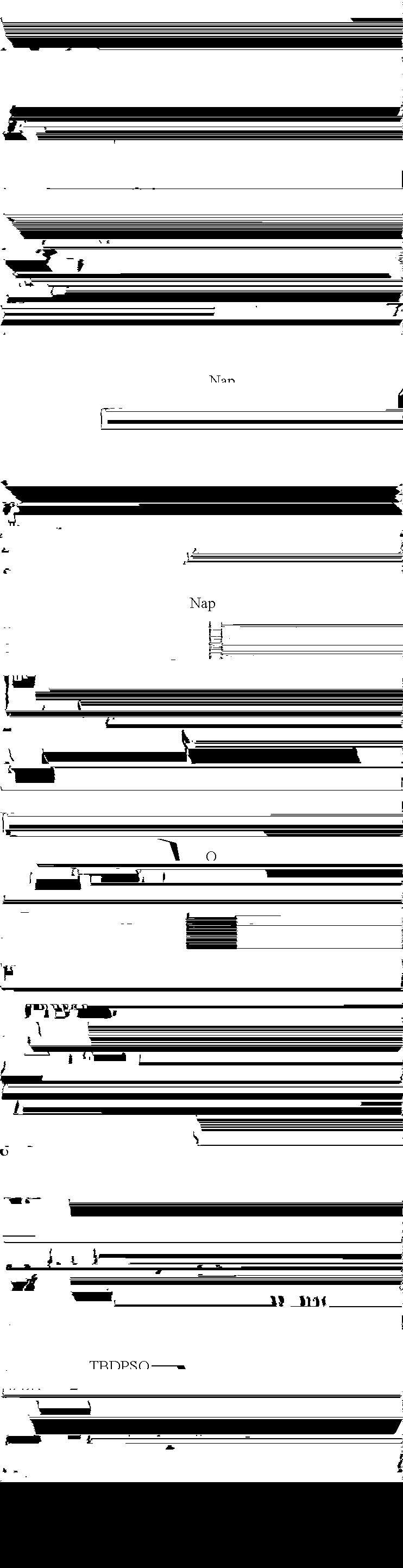 Figure US08278283-20121002-C00015