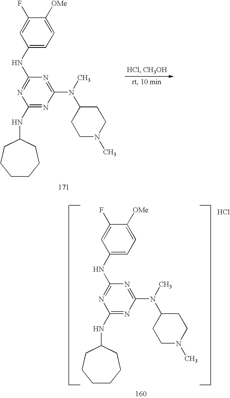 Figure US20050113341A1-20050526-C00182