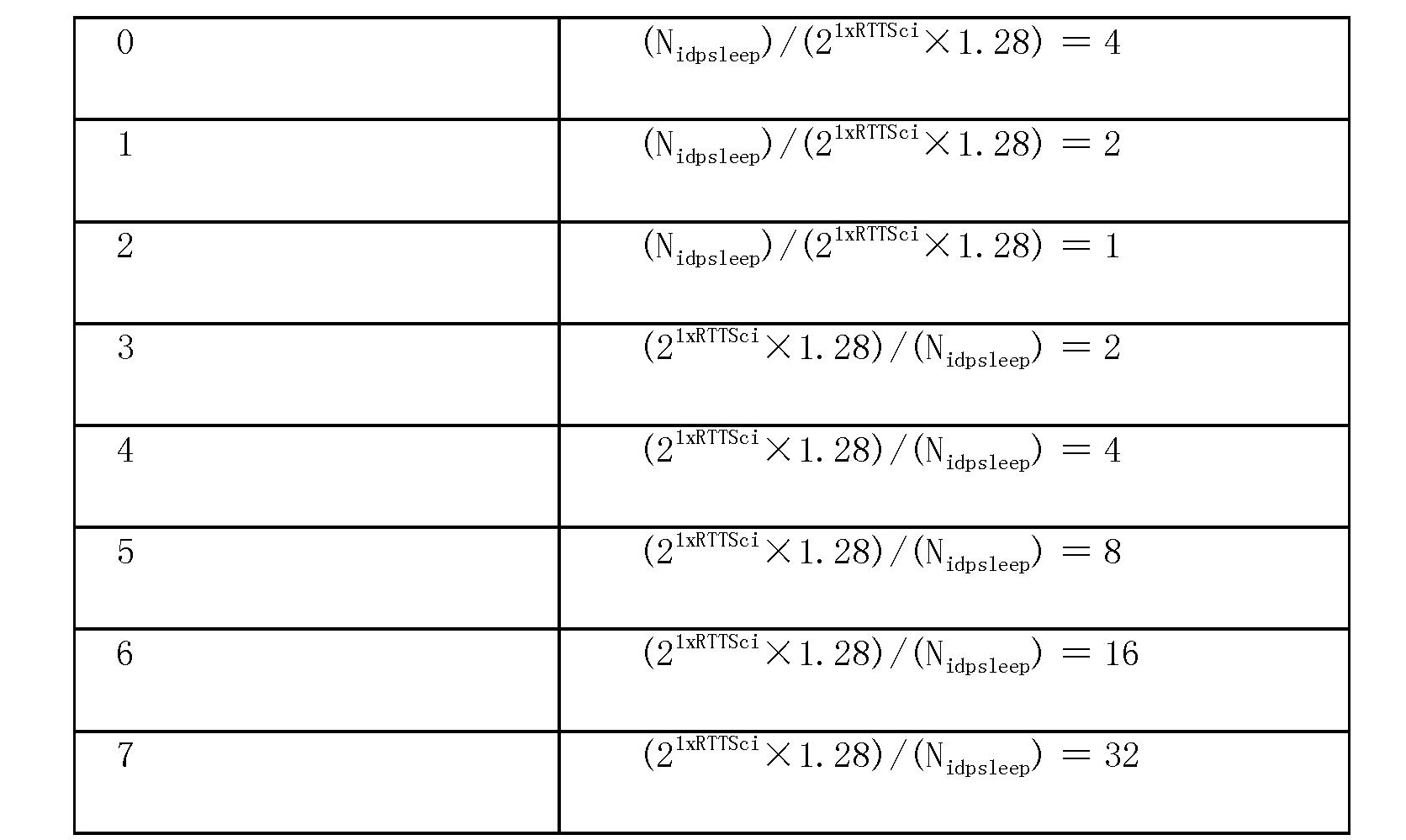 Figure CN101203043BD00101