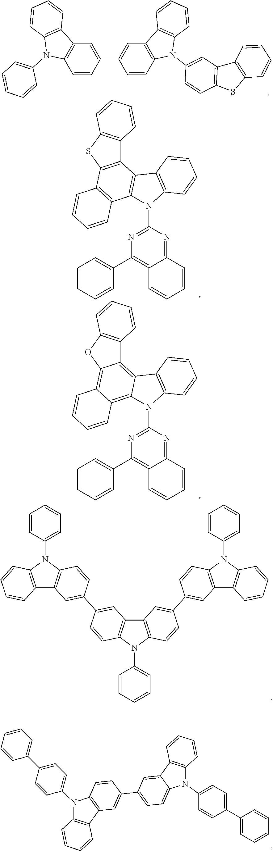 Figure US20160049599A1-20160218-C00178