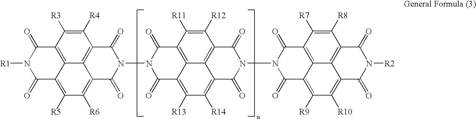 Figure US20070248901A1-20071025-C00005