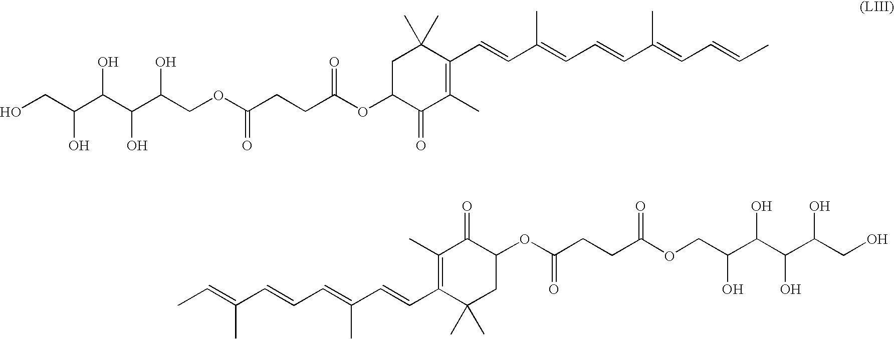 Figure US07145025-20061205-C00066