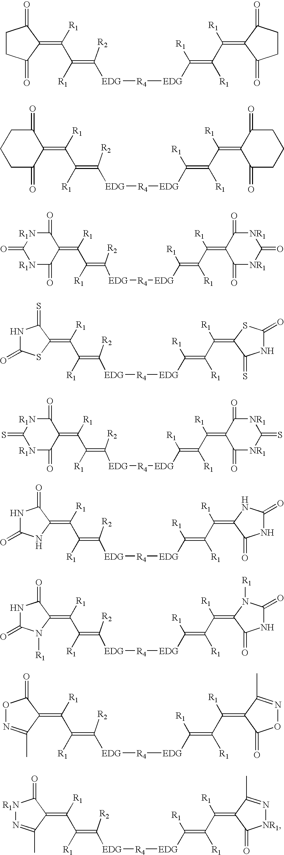 Figure US07132216-20061107-C00016