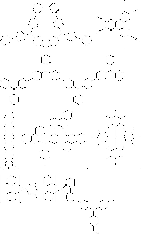 Figure US10153443-20181211-C00591