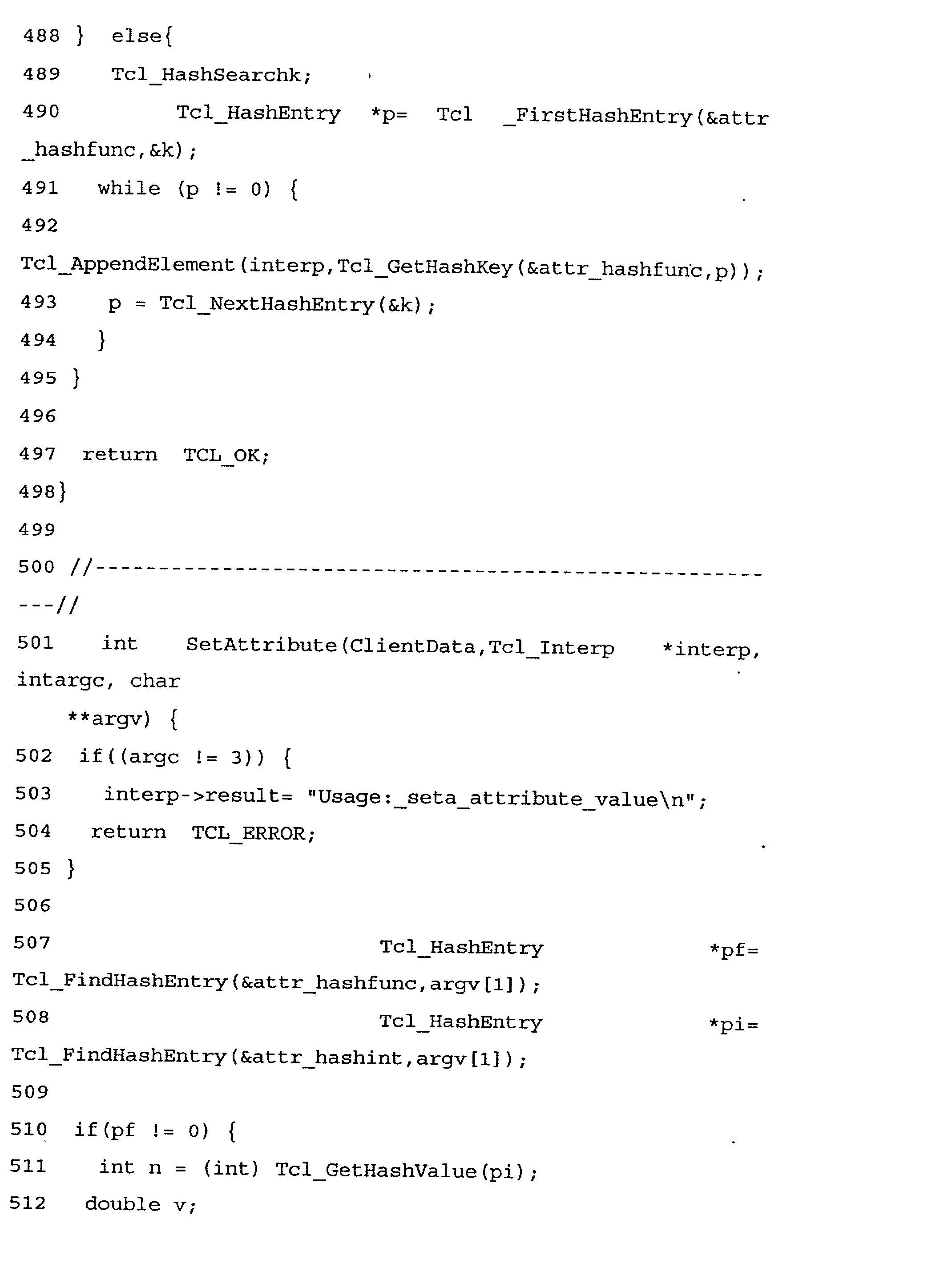 Figure US20030216901A1-20031120-P00048