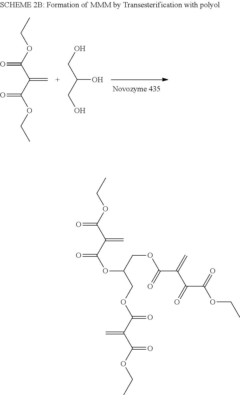 Figure US09512058-20161206-C00017