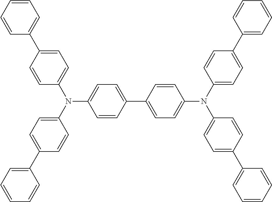 Figure US20110204333A1-20110825-C00062