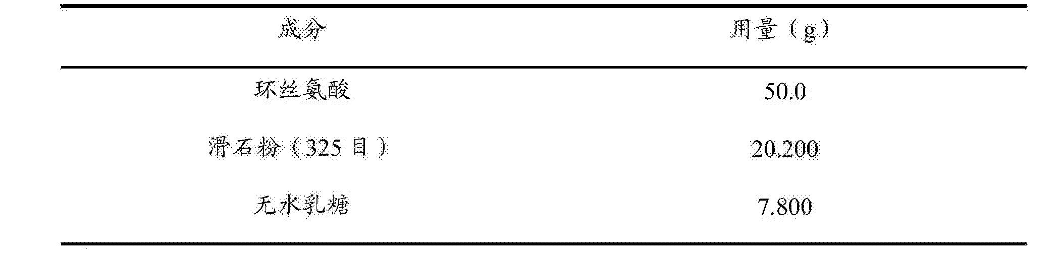 Figure CN105476976BD00171