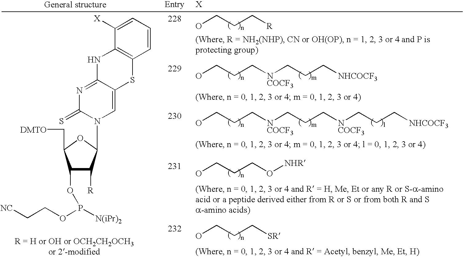 Figure US20030158403A1-20030821-C00060