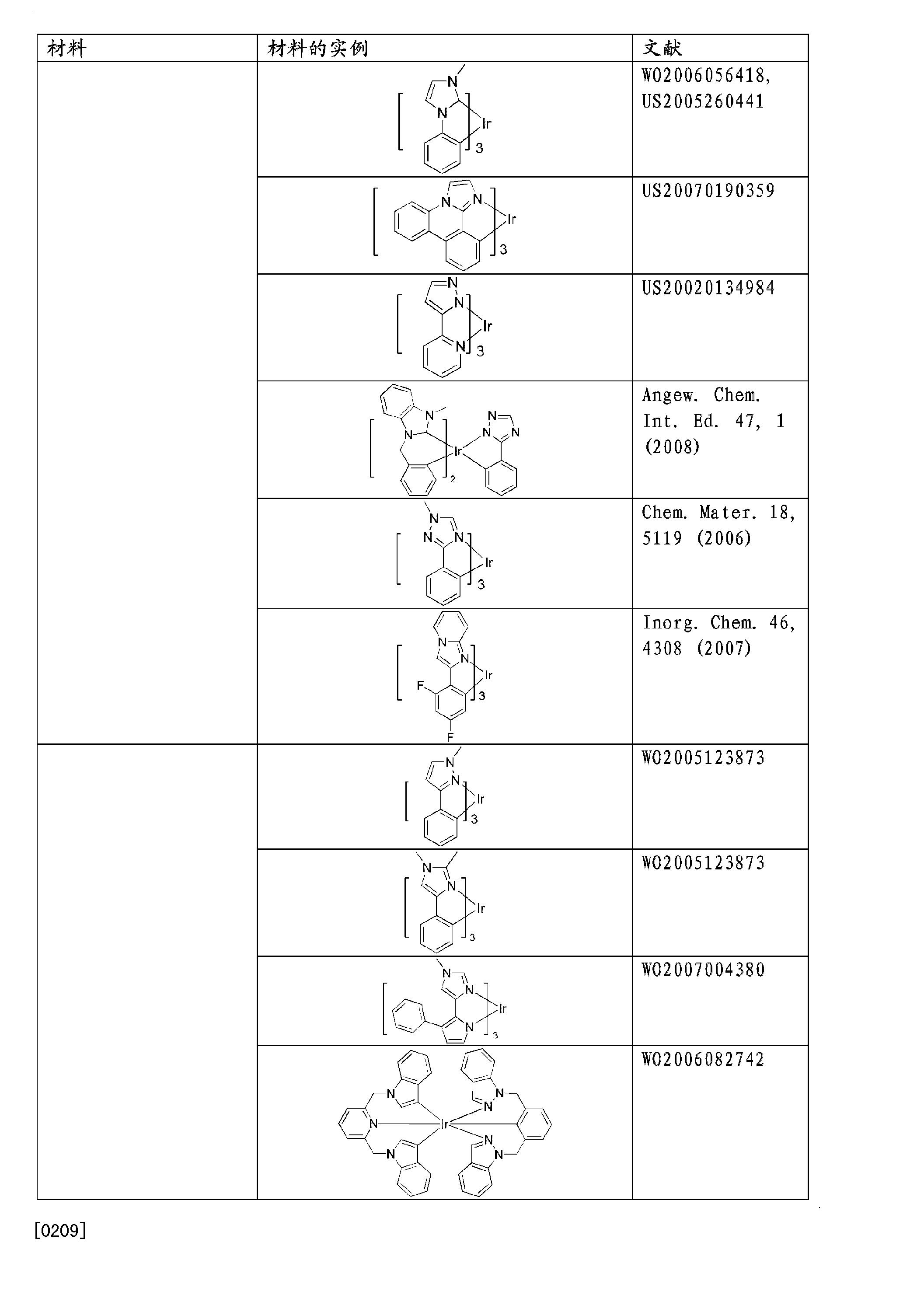 Figure CN102459505BD00651