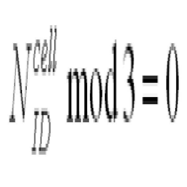 Figure 112010003008400-pat00015