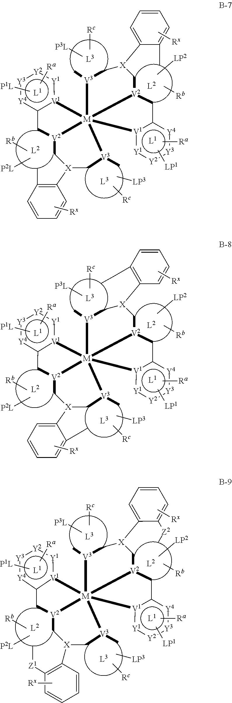 Figure US09818959-20171114-C00014