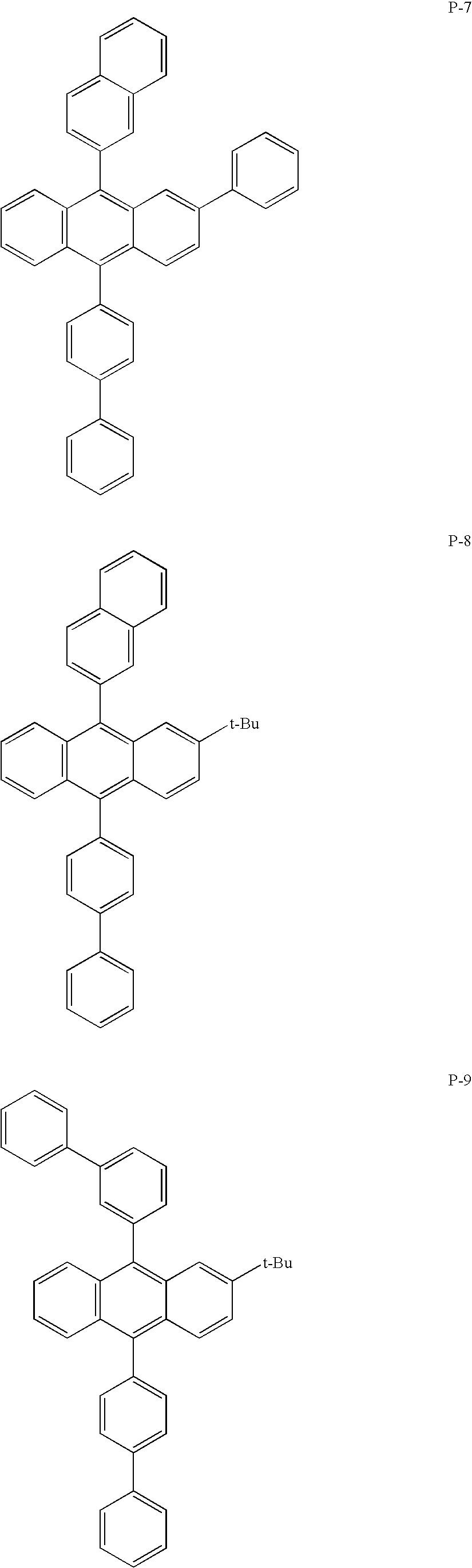 Figure US08216697-20120710-C00024