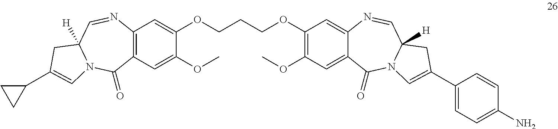 Figure US09919056-20180320-C00031