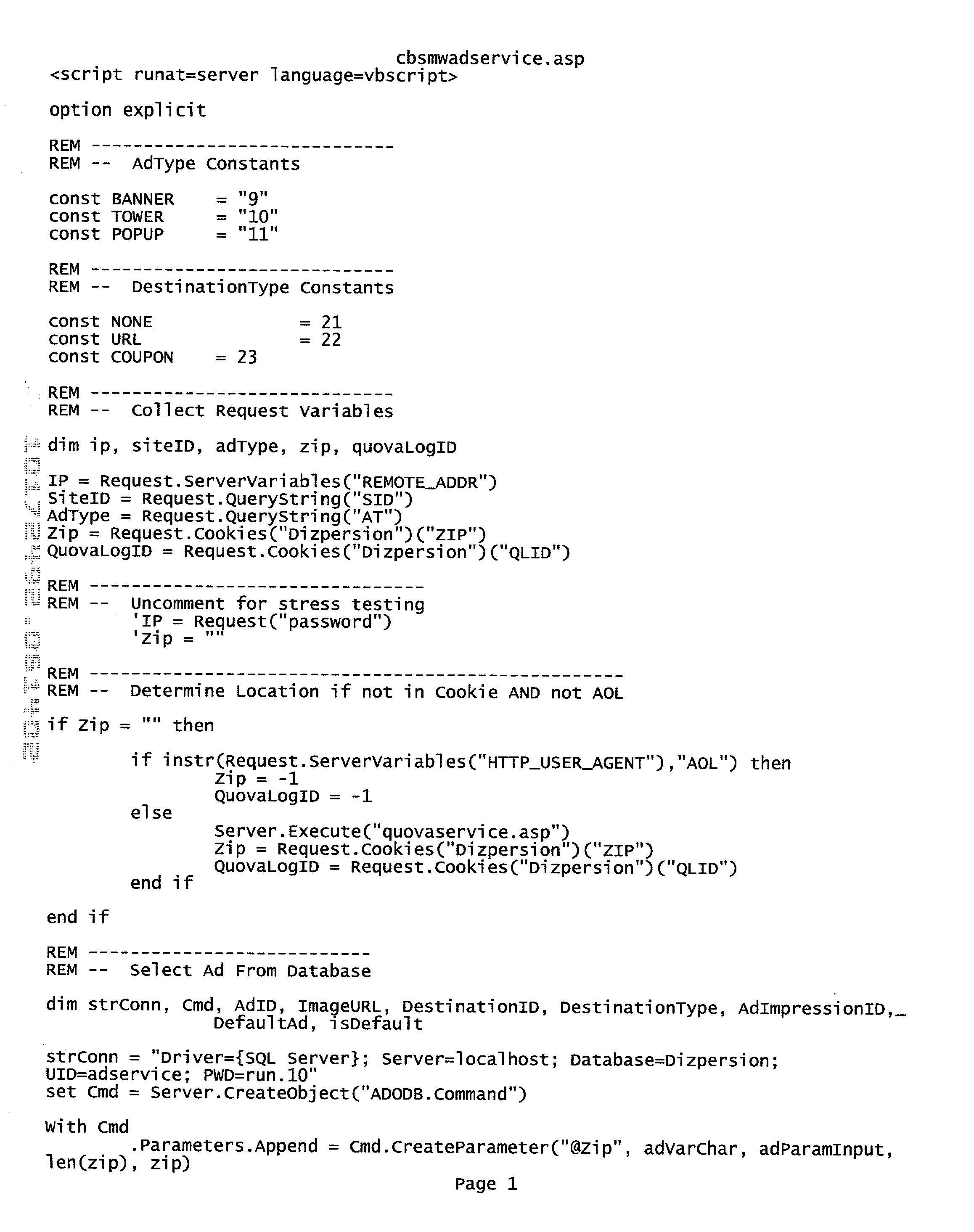 Figure US20030023489A1-20030130-P00406