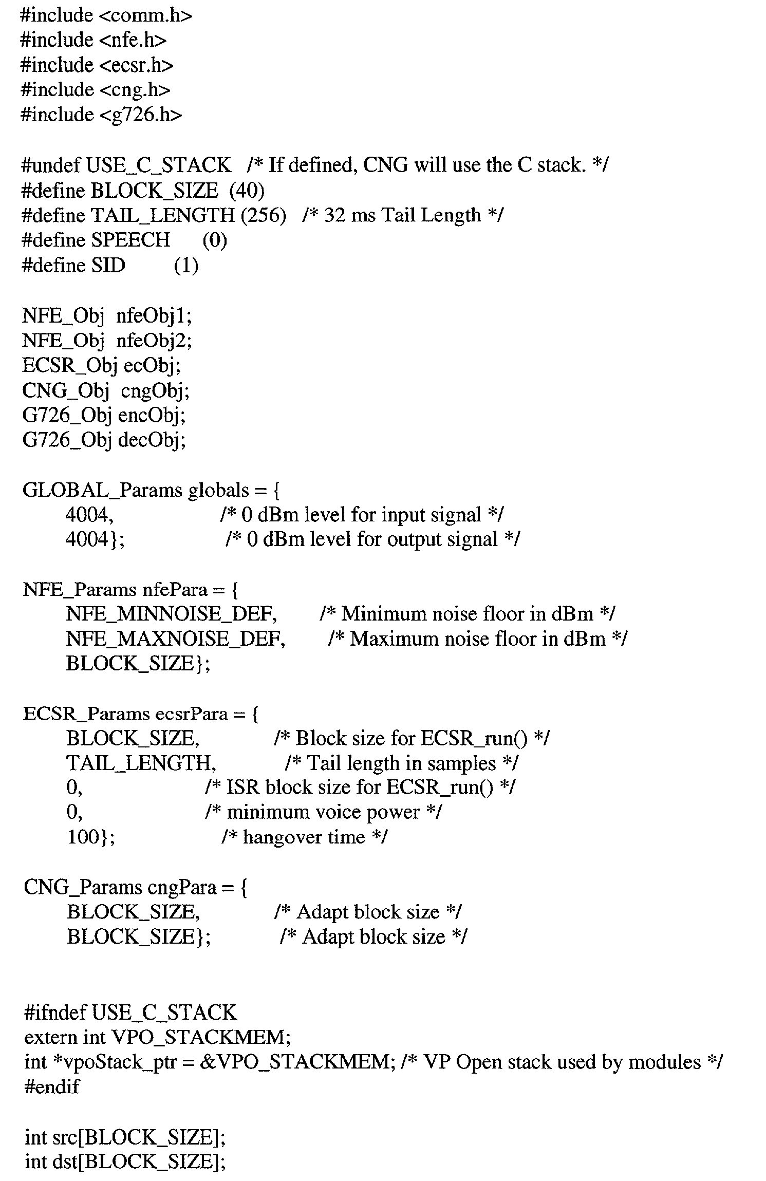Figure US20030078767A1-20030424-P00007