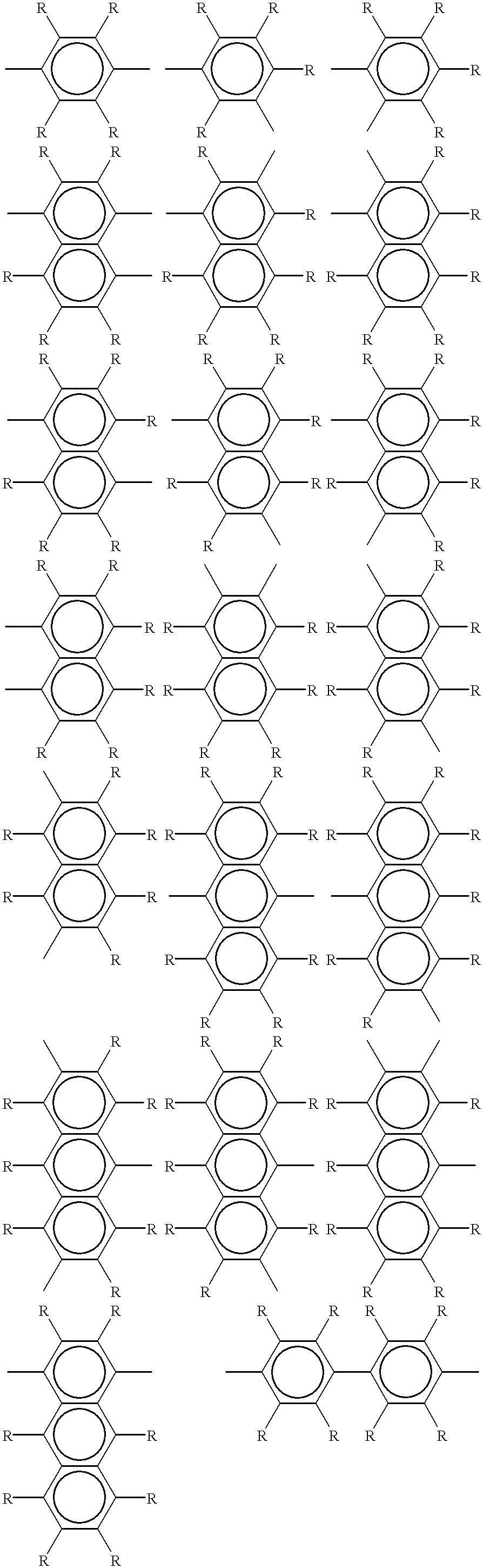 Figure US06602969-20030805-C00005