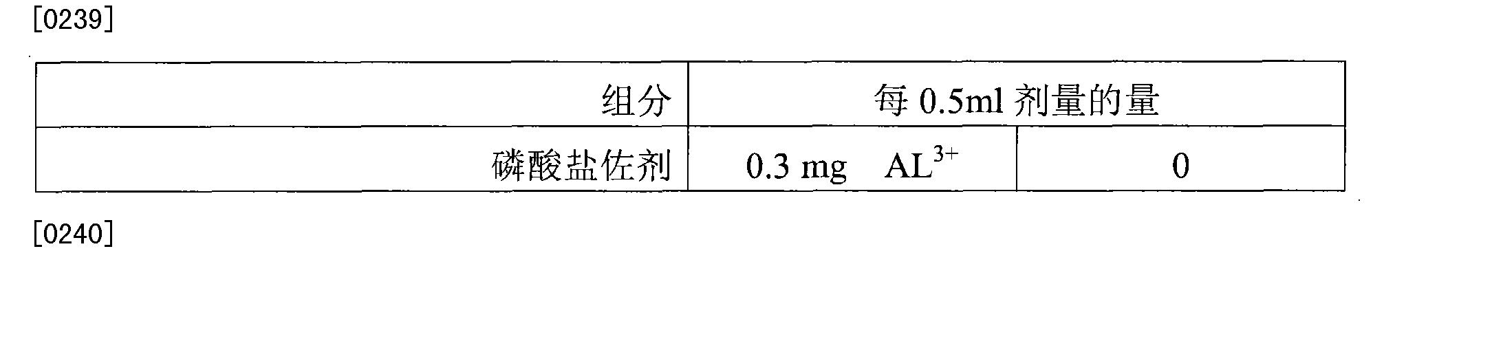 Figure CN102302776BD00262