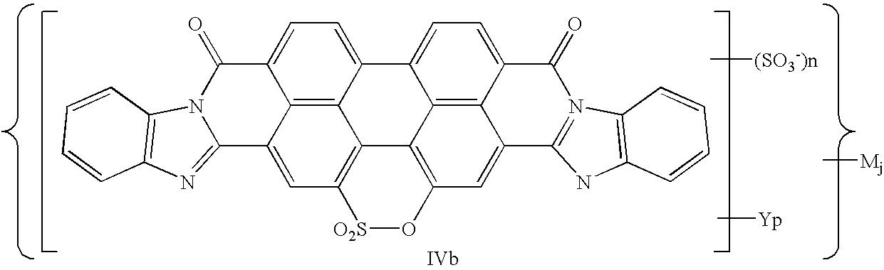 Figure US20050104027A1-20050519-C00008