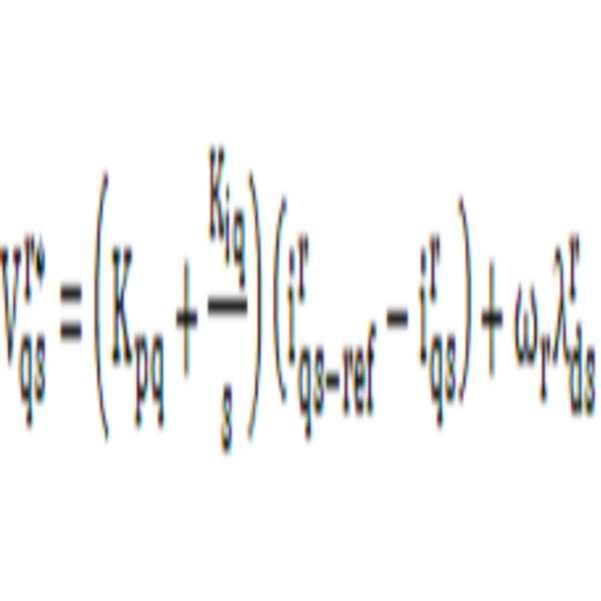 Figure 112011051530673-pat00016