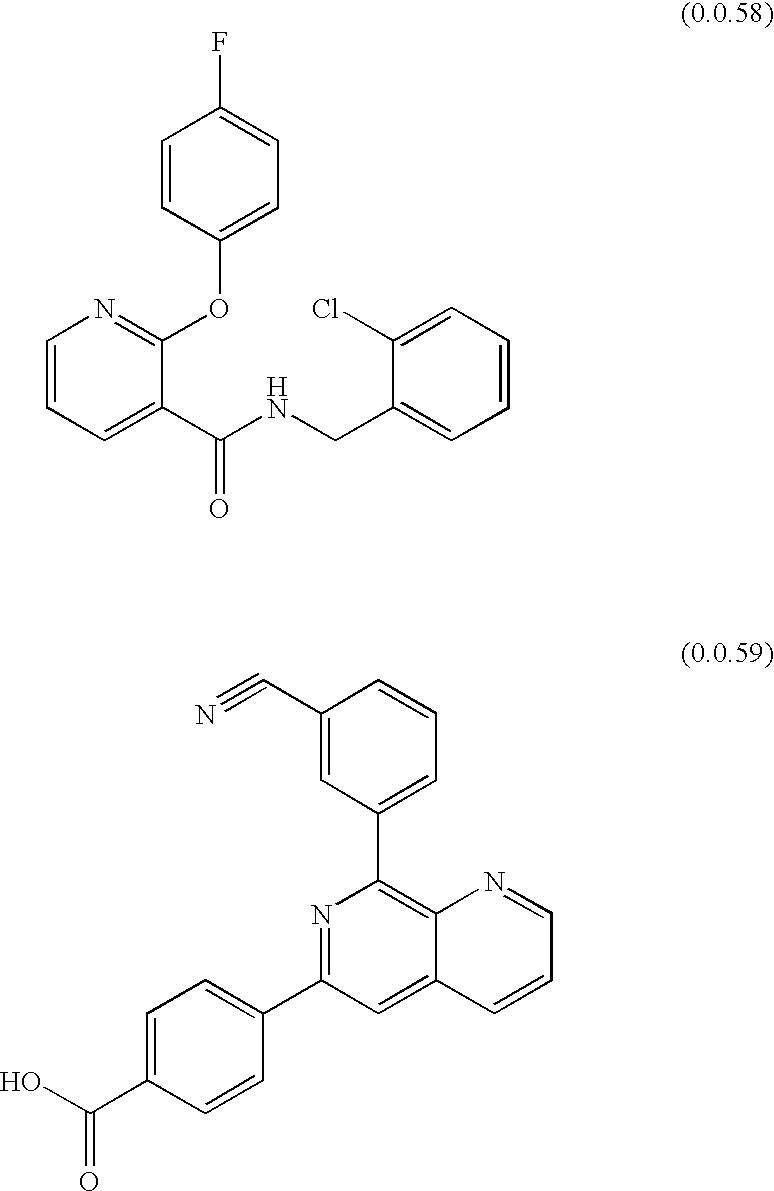 Figure US20020123520A1-20020905-C00038