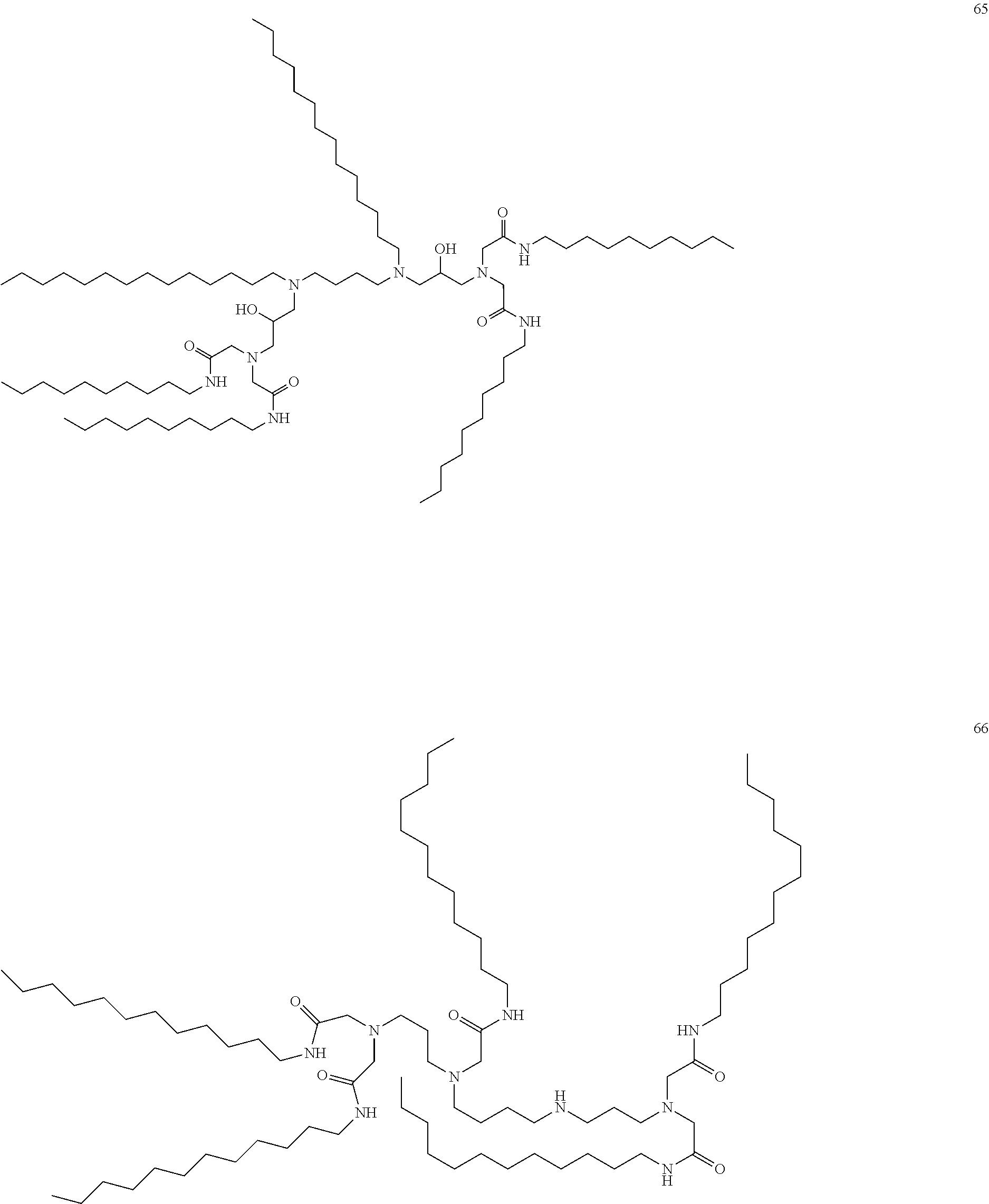 Figure US09901642-20180227-C00037