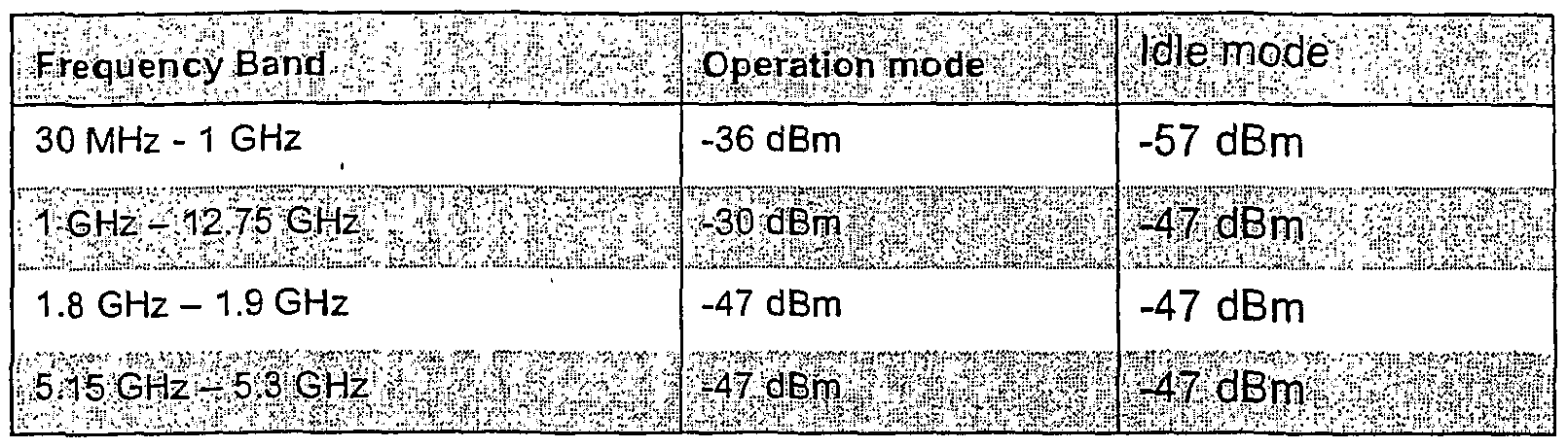 WO2002089496A2 - Eyewear with exchangeable temples housing