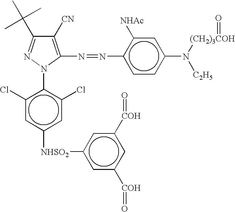 Figure US20040246321A1-20041209-C00045