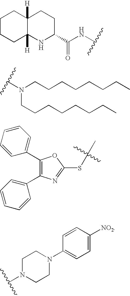 Figure US08222423-20120717-C00144