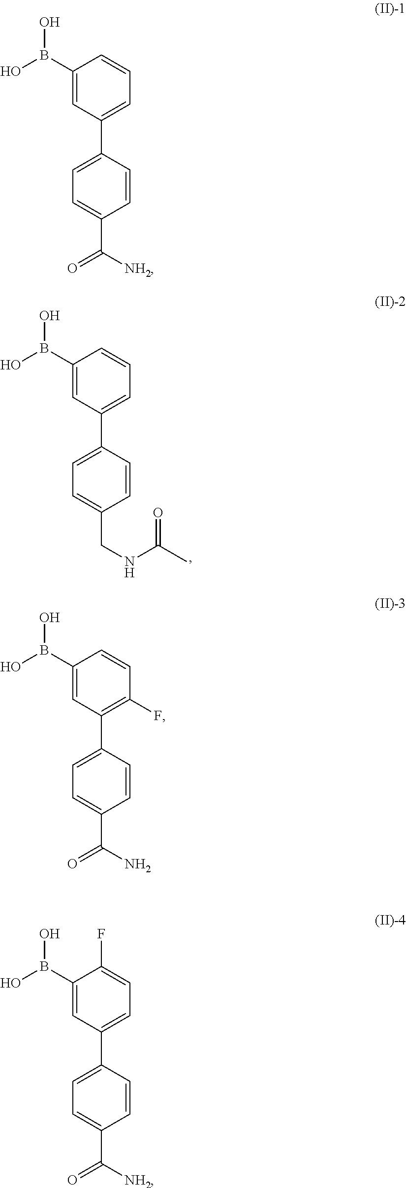 Figure US09630979-20170425-C00006