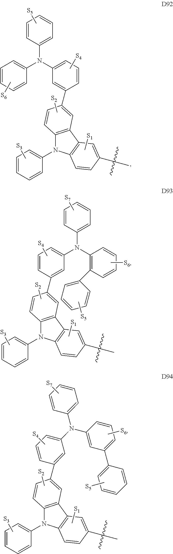 Figure US09324949-20160426-C00407