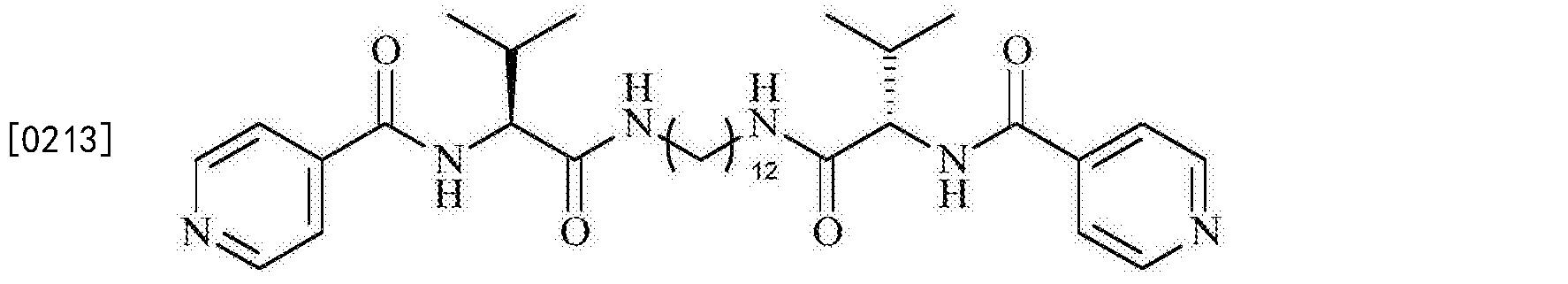 Figure CN105492587BD00242