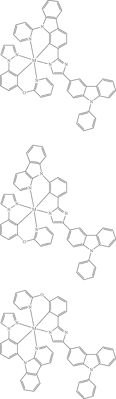 Figure US09818959-20171114-C00335