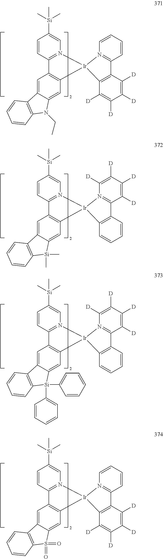 Figure US20160155962A1-20160602-C00432