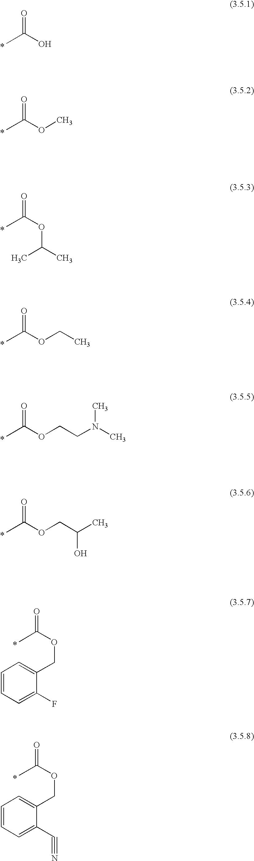 Figure US20030186974A1-20031002-C00143