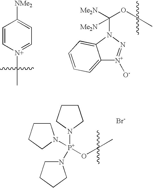 Figure US07816398-20101019-C00016