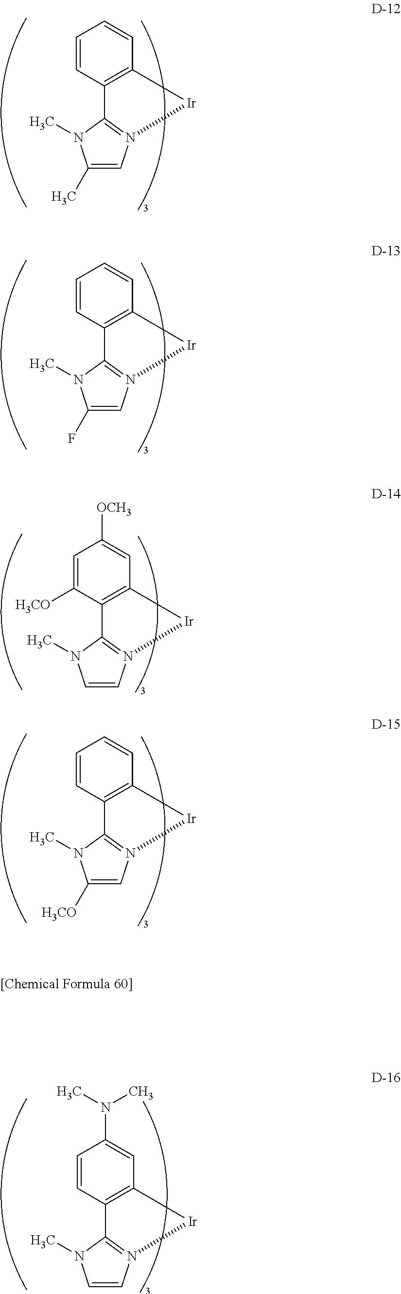 Figure US09935269-20180403-C00067
