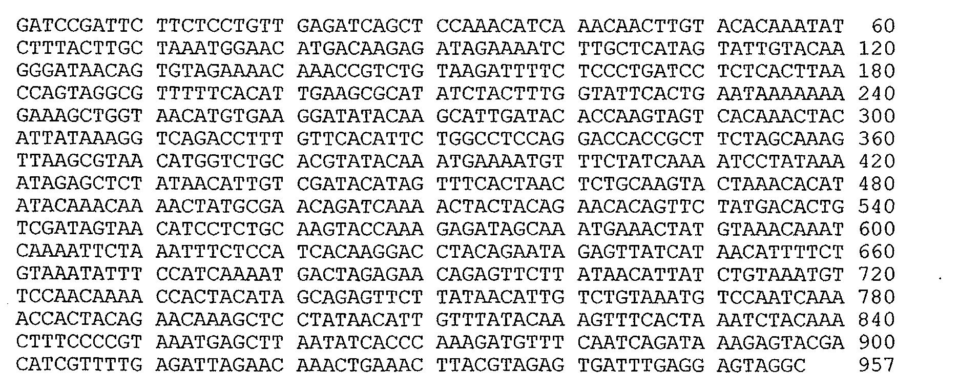 Figure 00220003