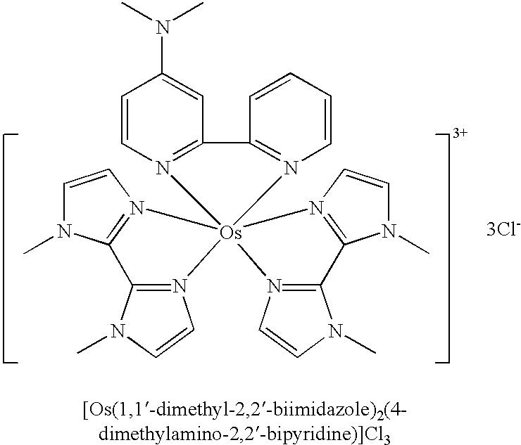 Figure US06605201-20030812-C00012