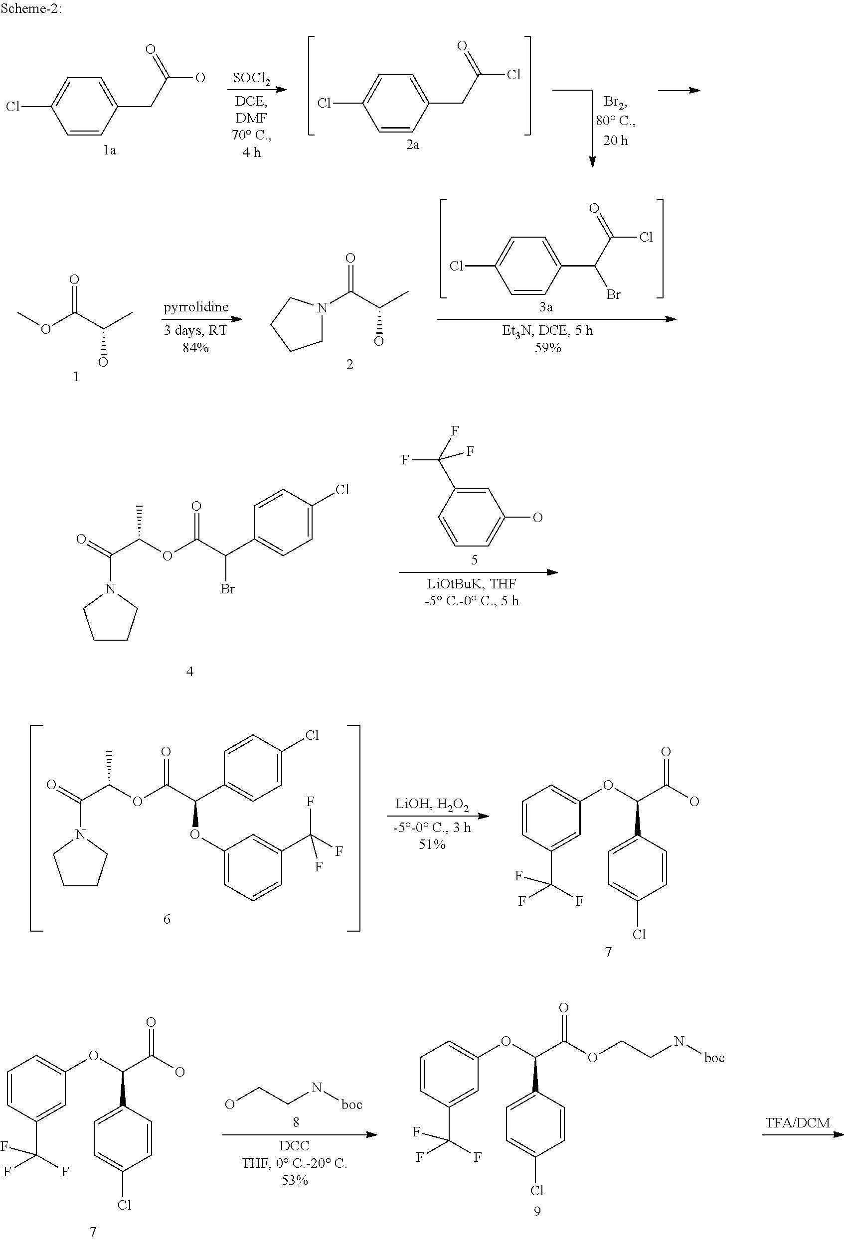 Figure US09321716-20160426-C00020