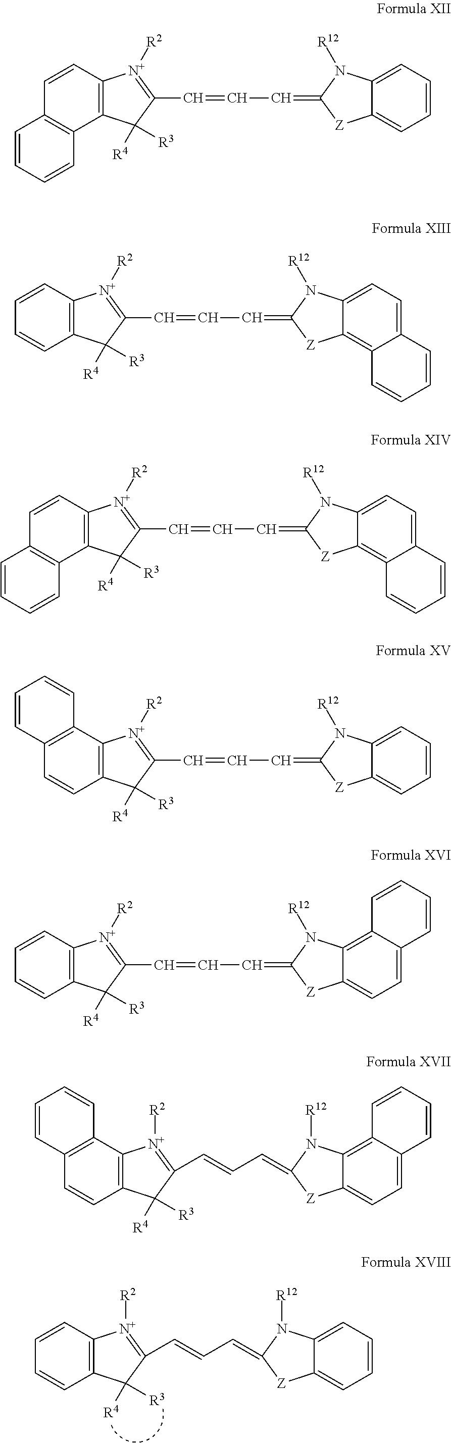 Figure US09018396-20150428-C00009