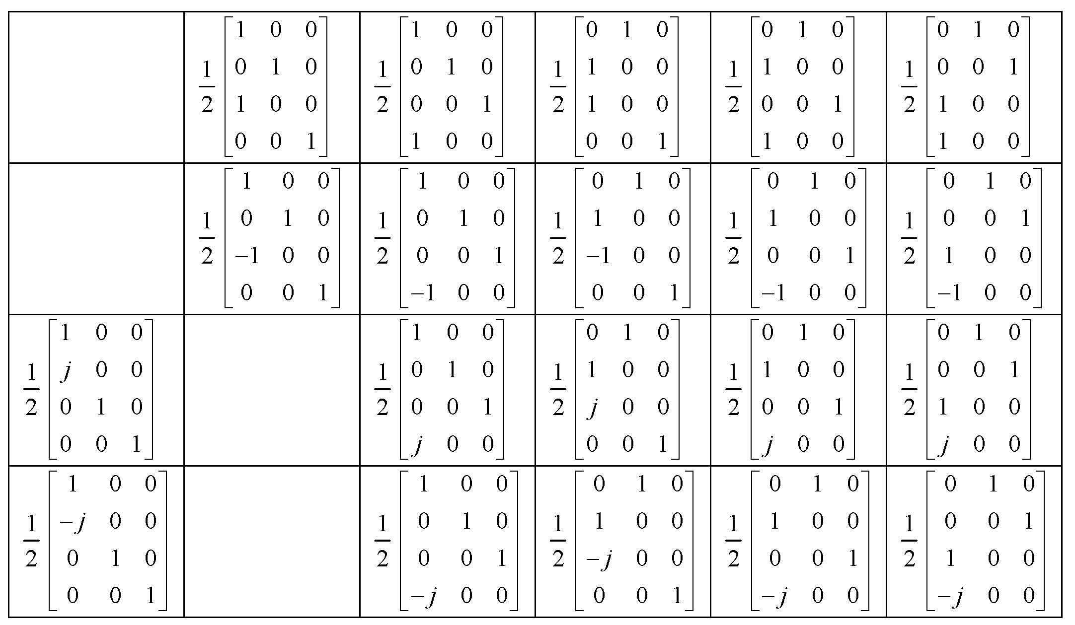 Figure 112010009825391-pat01413